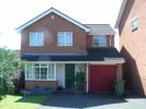 4 bedroom Detached house in Low Fold Close...