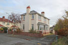 3 bed Detached house for sale in Steele Avenue...