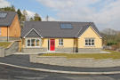 new development for sale in Coed Y Neuadd...