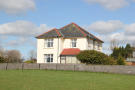 4 bedroom Detached house for sale in St. Clears, Carmarthen...
