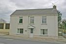 3 bedroom Detached house for sale in Bridge Street, St Clears...
