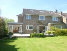 6 bedroom Detached home to rent in Stunningly presented...