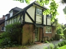 3 bedroom semi detached property to rent in School Lane, Fetcham