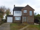 3 bedroom Detached home in Bookham, Surrey