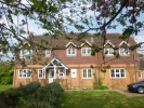 4 bed Detached property to rent in West Horsley