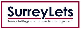 SurreyLets Limited, Surreybranch details