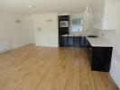 Apartment to rent in New Cross Road, London...