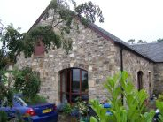 Cottage to rent in William Craigs Farm...