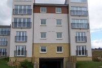 2 bed Apartment in Jardine Place, Bathgate