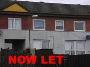 3 bedroom property to rent in Elm Grove, Livingston...