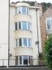 Flat to rent in Croft Road, Hastings...