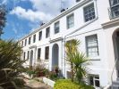 3 bedroom property in Undercliff Terrace...