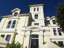 3 bed Apartment for sale in St. Helens Crescent...