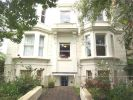 3 bedroom Apartment in Pevensey Road...