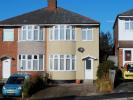semi detached home to rent in Parker Road, Hastings...
