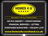Homes 4 U, Bathgate