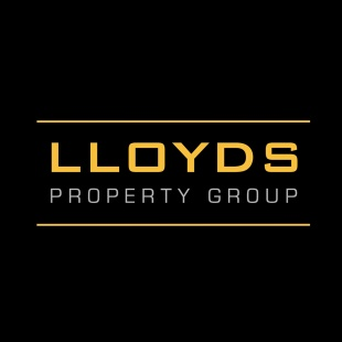 Lloyds Property Group, Lilliput Lettings branch details