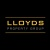 Lloyds Property Group, Lilliput Lettings
