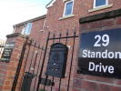 2 bedroom Apartment to rent in Standon Drive, Wincobank...