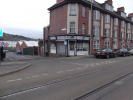 property to rent in Infirmary Road,