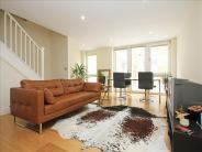 Apartment for sale in Printers Road, SW9...
