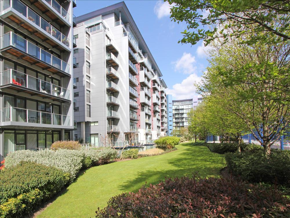 1 bedroom apartment for sale in hawker building chelsea for Chelsea apartments for sale