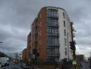 2 bed Apartment for sale in Grant Road, Wealdstone...