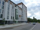 PULSE DEVELOPMENT Colindale Avenue new Apartment to rent
