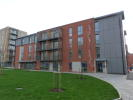 3 bedroom new Apartment to rent in PULSE DEVELOPMENT...