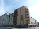 new Apartment to rent in PULSE DEVELOPMENT...