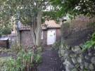 Photo of Doddington, Wooler, Northumberland NE71 6AL