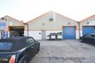 property for sale in St. Marys Road, Slough, Berkshire, SL3
