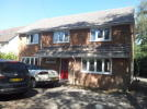 4 bedroom Detached home to rent in 3 Keysworth Drive...