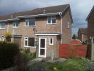 3 bed semi detached home in 334, Hamworthy, BH15 4JH