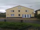 Flat 2 Merry Cottage Flat to rent