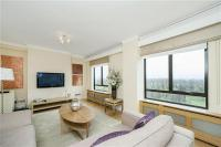 4 bed Apartment in Porchester Gate...