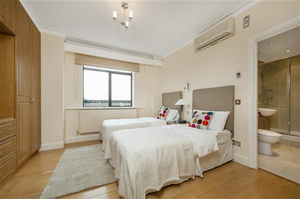 4 bedroom apartment for sale in porchester gate flat 66 for 10 porchester terrace