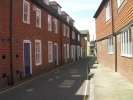 5 bedroom Terraced property in 5 bed student...