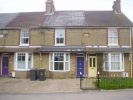 2 bedroom Terraced home to rent in Shalmsford Street...