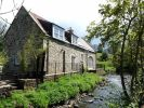 Chalmers Mill Detached property for sale