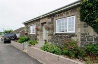 4 bedroom Detached house for sale in Linden Cottage...