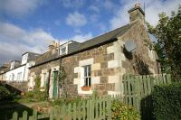 2 bedroom Cottage for sale in 5, Millflat...