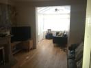 semi detached property in Ingsfield Lane...
