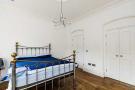 Apartment404-0008-S