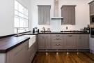 Apartment404-0027-S