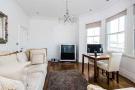 Apartment404-0019-S