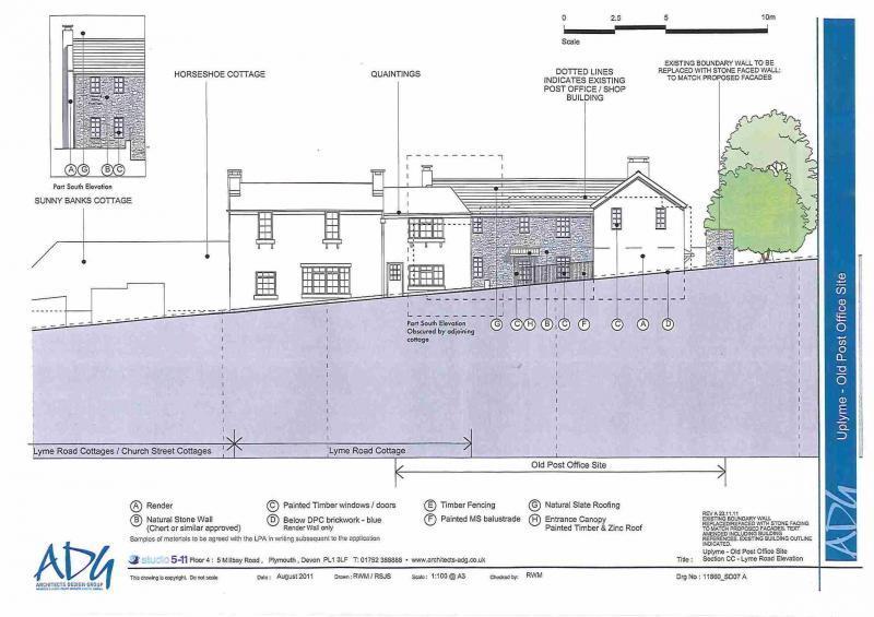 Lyme Regis Property Sale Site Rightmove Co Uk