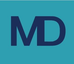 Martin Diplock Chartered Surveyors, Lyme Regisbranch details