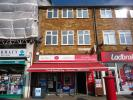 property for sale in Uxbridge Road, Uxbridge