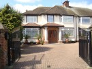 6 bed semi detached house for sale in Norwood Green, Midlesex